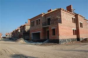 faire construire sa maison les 17 etapes cles les cles With maison en beton coule 5 fondations fondation maison etage les etapes de construction