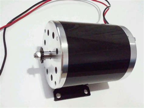 12v 48v 1 killowatt kw wind turbine generator pma power water wheel solar panels ebay