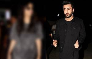 Shocking! Guess Who Was Ranbir Kapoor Bonding With At Ae ...