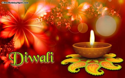 happy diwali wallpapers  theholidayspot