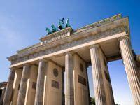 Haus Kaufen Berlin Hennigsdorf by Haus Kaufen Berlin Hauskauf Berlin Bei Immonet De