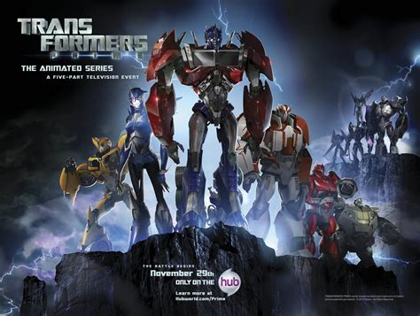 Transformers Animated Wallpaper - transformers prime wallpapers hd wallpaper cave