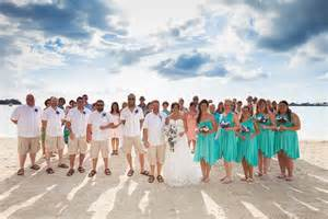 what is a destination wedding and jeff 39 s destination wedding in negril jamaica luxedestinationweddings
