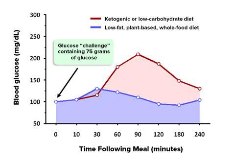 ketosis   ketogenic diet debunking  misleading