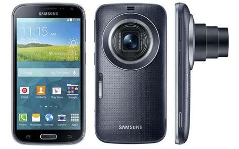 samsung announced galaxy  zoom camera specialized smarrphone   optical zoom gadgetsin