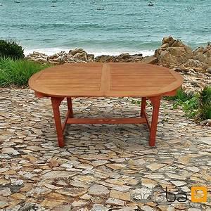 Gartenmöbel Set 3 Teilig : gartenm bel set 5 teilig sun flair serie sun flair ind 70000 sfse5 ~ Bigdaddyawards.com Haus und Dekorationen