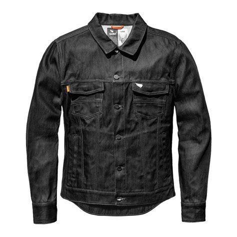 gear motorcycle jacket 7 protective and stylish denim motorcycle jackets gear