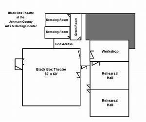 Theatre  U0026 Stage Specs