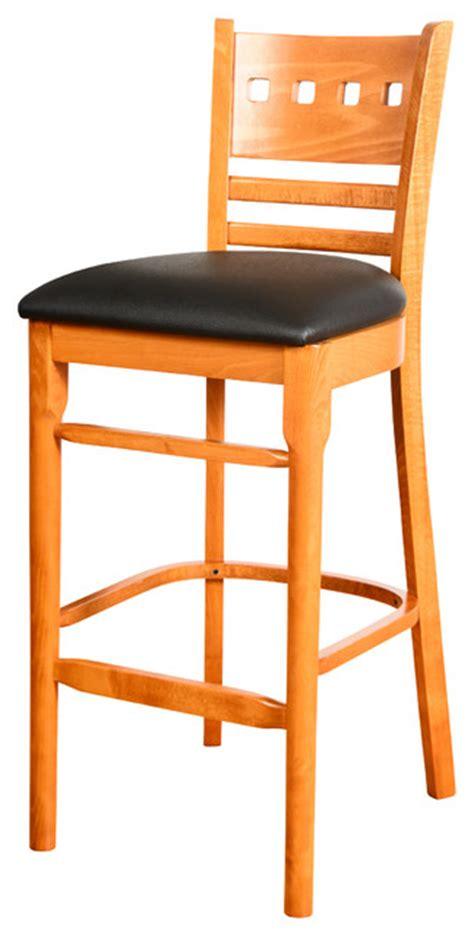 starbucks bar stool with cushion bar stools and counter