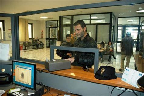 Questura Di Cosenza Ufficio Passaporti - nuovo passaporto biometrico lo rilascia la questura ed ha