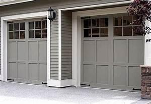 9x7 insulated garage door lowes ppi blog With 9x7 garage door lowes