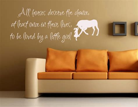 Wall Decal. Good Look Western Wall Decals