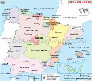 regionen indien