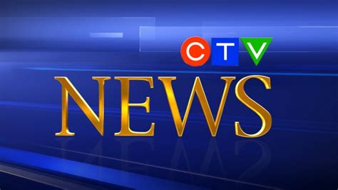 ctv news northern ontario  ctv northern ontario news