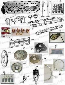 Engine Stage 4
