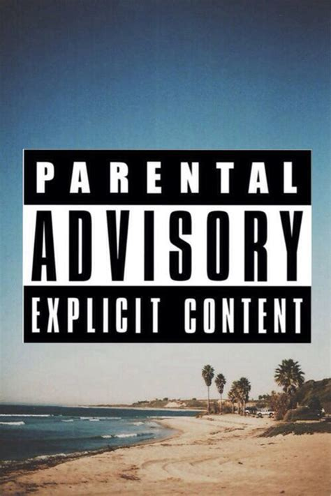 parental on iphone 9 best images about parental advisory content on