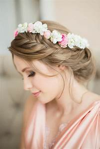 Bridal Hairstyles: Open, Semi open, Or Pinned Up? 100 Wedding Hairstyles Fresh Design Pedia