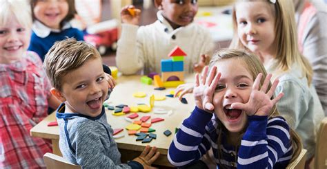 schoolyard resources school specialty 672 | What is Social Emotional Development and Why is it Important in Early Childhood