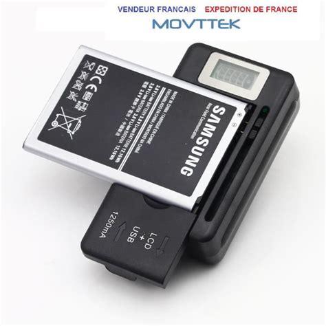 original iphone batteri