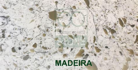 madeira quartz premier range slabs wholesale