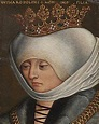 Judith of Habsburg - Wikipedia