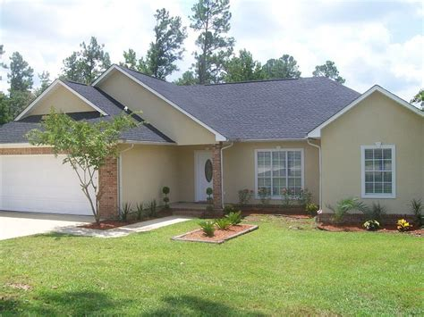 For Sale In Usa by We Offer You The Best Houses For Sale In Usa At Reasonable