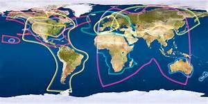 Satellite Coverage  U2013 3abn Australia