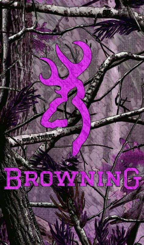 Browning Backgrounds 65 Best Images About Browning Camo Wallpaper On