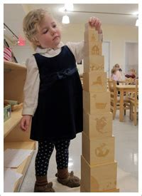 admissions carrig montessori school
