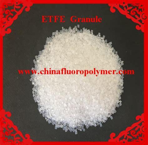 Ķīna ETFE granulu liešanas pakāpe Piegādātāji un ražotāji - Factory Direct Cena - Hengyi