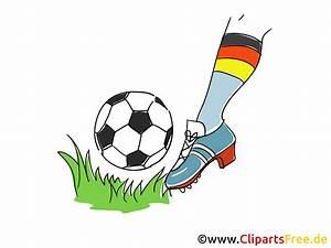 Nutzungsrechte Illustration Berechnen : fussball clipart und illustrationen ~ Themetempest.com Abrechnung