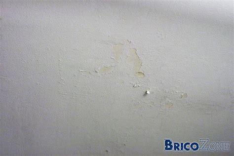 peinture plafond salle de bains