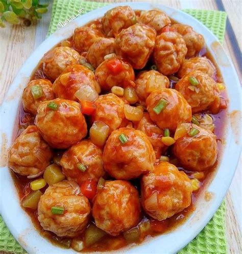 Cukup simple bukan resep semur ceker ayam paling maknyus ini? Resep olahan ayam sederhana © 2020 brilio.net Instagram/@yulichia88 ; Instagram/@novita._.sari ...