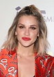 Ashley Roberts – Women's Choice Awards in Los Angeles 05 ...