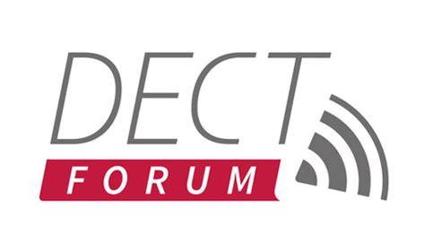 dect ule geräte testimonials fit2page en multimedia