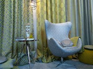 Gardinen Trends 2017 : highlights und trends von der heimtextil 2017 hq designs ~ Eleganceandgraceweddings.com Haus und Dekorationen