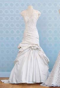 flattering wedding dresses for my nuptials With flattering wedding dresses
