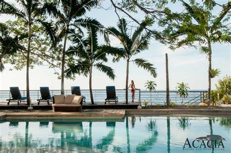 Acacia Dive Resort Top 20 Resorts In Batangas