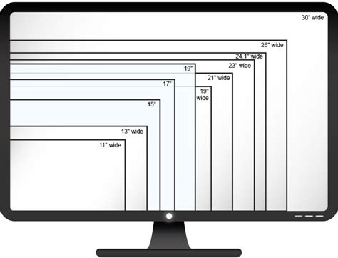 desk depth for 24 monitor below is general information about the officeworks