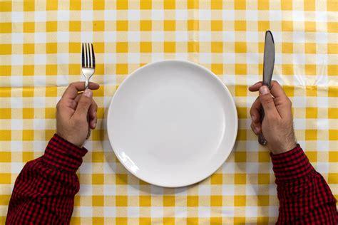 body   skip meals