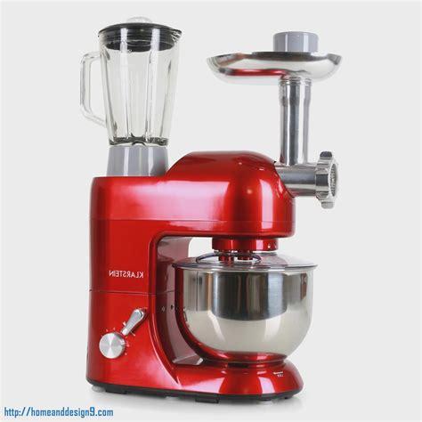 robots de cuisine multifonctions comparatif cuisine 28 images comparatif robots