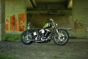 Harley Davidson Neu Kaufen : motorrad oldtimer kaufen harley davidson shovelhead im ~ Jslefanu.com Haus und Dekorationen