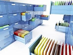 Document A Conserver : les d lais de conservation des documents comptables ~ Gottalentnigeria.com Avis de Voitures