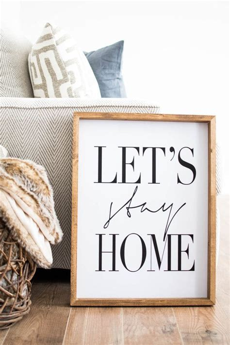 the 25 best framed quotes ideas on pinterest bedroom