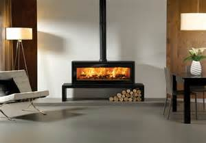 Gas Fireplace Flue Pipe