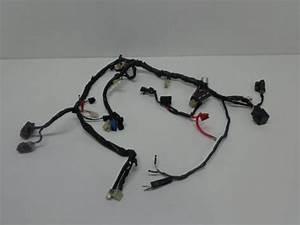Purchase 2003 2004 2005 Yamaha Yzf R6 06