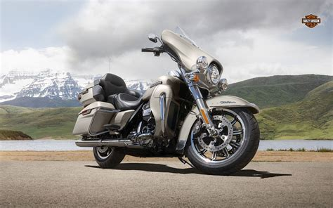 Harley Davidson Road Glide Ultra 4k Wallpapers by Electra Glide 174 Ultra Classic 174 2018 Motorcycles Pfaff