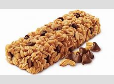 'Healthy' bars are cereal offenders Independentie