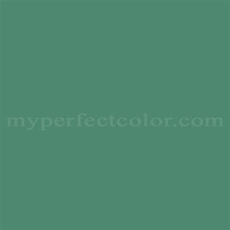 what color is juniper benjamin 601 juniper green myperfectcolor