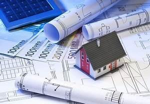 Hausfinanzierung Ohne Eigenkapital Rechner : immobilie richtig verkaufen ~ Kayakingforconservation.com Haus und Dekorationen